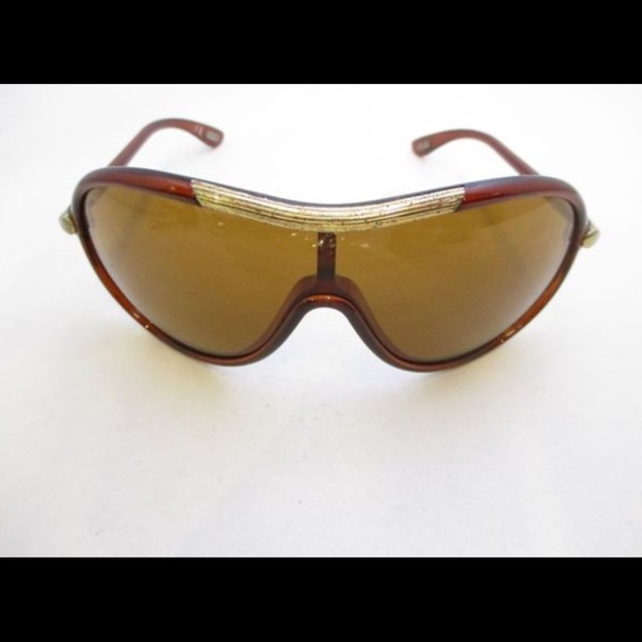 7f6bb96c8f Tom Ford Non Prescription Sunglasses. M 5c7a5e12aaa5b8842b63ab2f